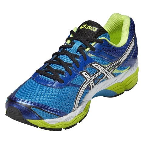 Men's GEL-Cumulus 16 Running Shoe